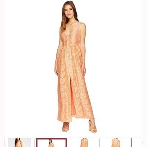 Free People wedding/party dress